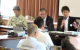 Worthless Dosimeters & Futile Decontamination – Japanese Govt escaping itsresponsability