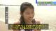 福島・いわき市 Swimming inFukushima