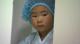 26 cases Thyroid cancers confirmed + 32 suspected cases = 58 innocentchildren