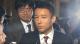 Senator Taro YAMAMOTO 山本 太郎 ~ Going The Distance Part3