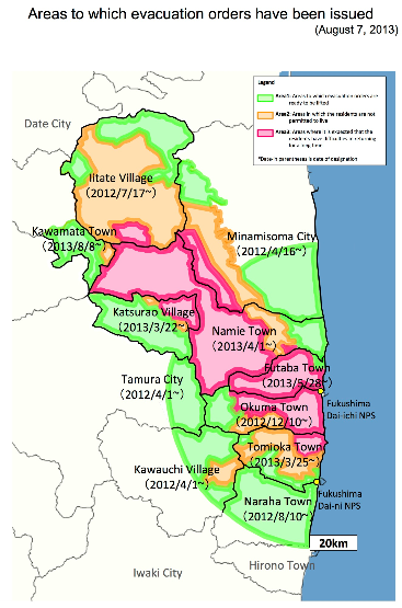 Evacuation-Orders-and-Restricted-Areas-Fukushima-On-The-Globe 2013-12-01 17-50-20