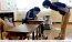7 schools to close doors due to Fukushima disaster